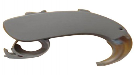 23 Xp BTE Hearing Aid Moderate To Severe by New Mens Hearing Aid Centre