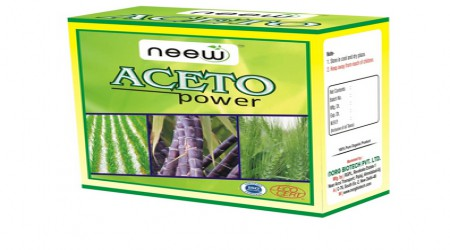 Acto Power by Norg Biotech Private Limited