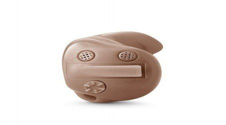 Siemens Itc Hearing Aid by Perfect Hearing Solutions