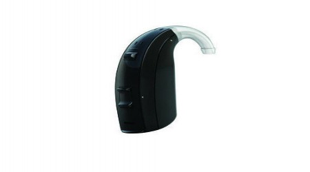 Behind The Ear Hearing Aids by Clear Tone Hearing Solutions