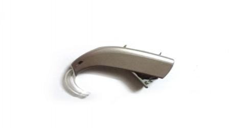 Get Power BTE Hearing Aid by Om Sai Speech & Hearing Clinic