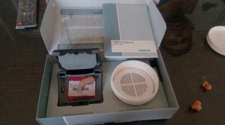 Hearing Aid Accessories by Sahaj Hearing Aid & Centre
