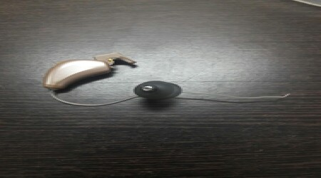 Hearing Aid by Online Hearing Aid
