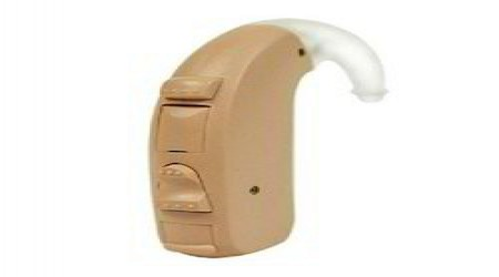 Ignite Hearing Aids by Hear India Corporation