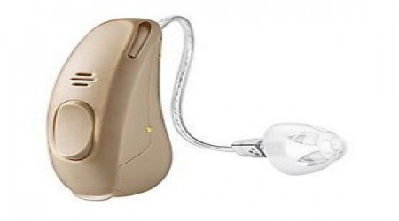 Rexton Hearing Aid by Munna Chashma Wale