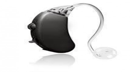 Digital Hearing Aids by MS Health Care & Hearing