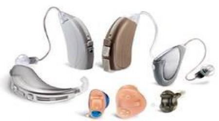 Hearing Aid Machine by Digital Hearing Aid Centre