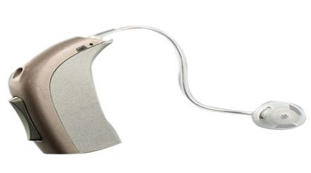 Oticon Epoq Hearing Aids by Clear Tone Hearing Solutions