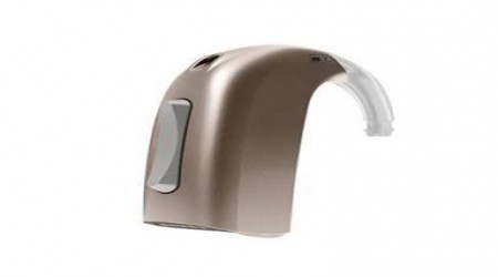 Oticon Hearing Aids by Om Sai Speech And Hearing Clinic