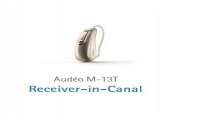 Phonak Audio B312 Hearing Aids by Clear Tone Hearing Solutions
