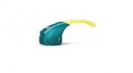 Phonak Q90 Sky QM 13 Hearing Aid by Global Hearing Aid Center