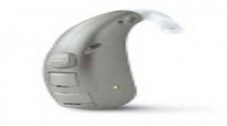 Regular Behind the Ear BTE Hearing Aids by Punjab Optical House