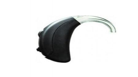 Resound Vea 270 Dvi BTE Hearing Aid