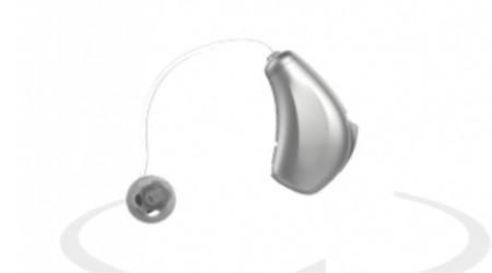 Starkey Tinnitus Ear by Starkey Hearing Technologies