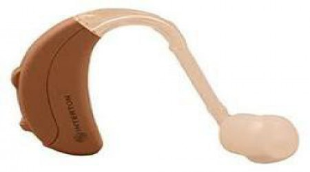 Trimmer Digital Hearing Aid by Blue Bell Plus Hearing Aid And Speech Therapy Clinic