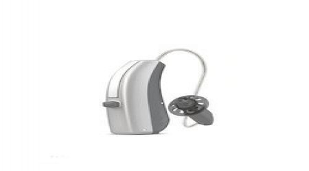 Unique BTE Hearing Aids by Phonics Speech & Hearing Clinic Private Limited