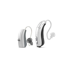 Widex BTE Hearing Aids by Clear Tone Hearing Solutions