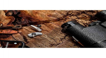 Widex RIC Hearing Aids by Clear Tone Hearing Solutions