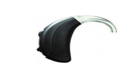 Resound Vea 270 Dvi BTE Hearing Aids by Saimo Import & Export