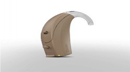 Vital Hearing Aids by Widex India Private Limited