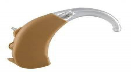 BTE Hearing Aids by MS Health Care & Hearing