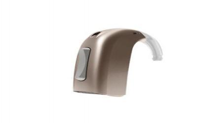 Oticon- Sp7 Super Power Mini BTE Hearing Aids by Veer International