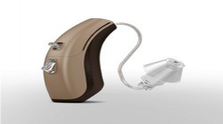 Super Hearing Aids by Widex India Private Limited