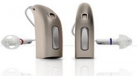 Oticon Hearing Aids by Resound Accessories