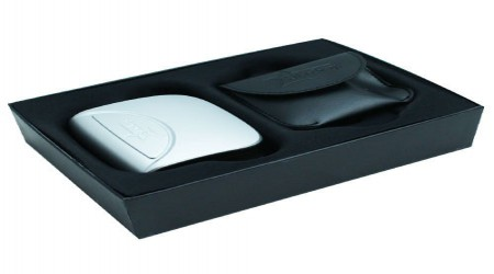 Starkey Hearing Aid by Chaturbhuj And Bros.